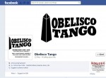 Click to find Obelisco Tango on Facebook